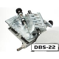 Märkähiontakone TORMEK T 7 - tarvike: lisälaite poranterille DBS-22
