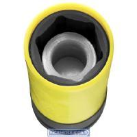 Hylsy alumiinivanteille, 19 mm - Facom NSAL.19