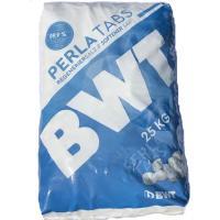 Tyynysuola (25 kg), BWT