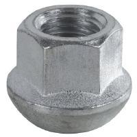 Jarruton napa,  35x150 4x57x100, 375 kg, ADR - Mutteri