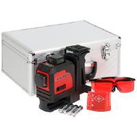 Ristiviivalaser Multicross Compact 3D