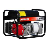 Aggregaatti 3501 HSB GP R16, 3 kW / 6.5hp Honda, AGT