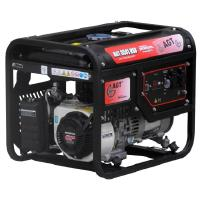 Aggregaatti AGT 3501 3 kW / 6.5hp Honda, AGT