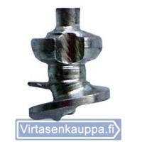 Jäänasta 8 x 6 mm - BestGrip - Jäänasta 1000 kpl / pkt
