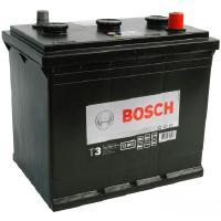 Käynnistysakku T3062 6 V / 140 Ah, Bosch