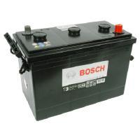Käynnistysakku T3063 6 V / 150 Ah, Bosch