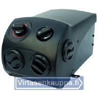 Lämmityslaite 12 V, CRX