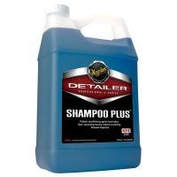 Detailer Shampoo Plus, Meguiars