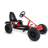 Polkuauto Sport, Dino Cars