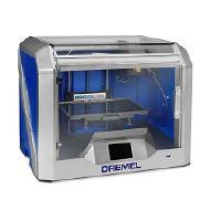 3D-tulostin 3D40 Idea Builder, Dremel