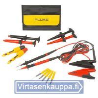 Mittapääsarja TLK282 ajoneuvokäyttöön, Fluke