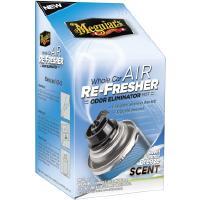Whole Car Air Re-Fresher Summer Breeze, Meguiars