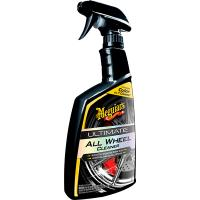 Ultimate All Wheel Cleaner, Meguiars