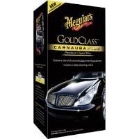 Gold Class Wax, Meguiars