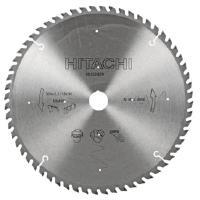 Sahanterä 305 x 2,8/1,8 x 30 mm Z60, Hitachi