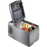 Autojääkaappi kompressorilla (26 l), Indel B
