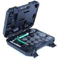 Paineilmakäyttöinen jarrumäntätyökalusarja, Kamasa-Tools