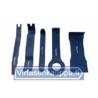 Paneelinirrotussarja, Kamasa-Tools