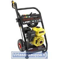 Polttomoottorikäyttöinen painepesuri 200 bar / 6,5 hv, Lavor