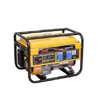 Aggregaatti 230 V / 2,8 kW, Duro