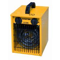Sähkölämmitin (230 V), Master B2