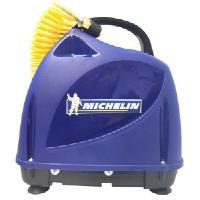 Kannettava kompressori, Michelin