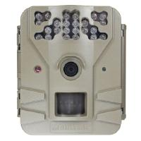 Riistakamera Game Spy 2 Plus, Moultrie