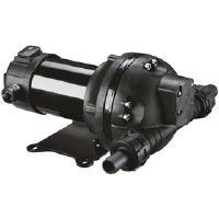 AdBlue-pumppusarja 12 V, Meganex