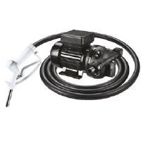 AdBlue-pumppusarja 24 V, Meganex