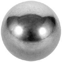 Hydraulipuristin 50 t, korkea - Mega - Kuula 5,5 mm
