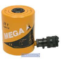 Hydraulisylinteri 31 t, Mega