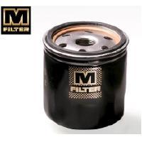 Öljynsuodatin MH, M-Filter