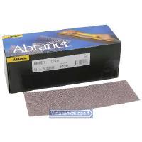 Abranet -liuska 70 x 198 mm (50 kpl), Mirka