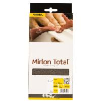 MIRLON TOTAL 115X230X10MM 1500UF HARMAA