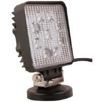 LED-työvalo | 27W | 2250 lm | kapea valokuvio, JOL