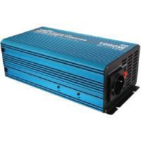 Invertteri, puhdas siniaalto 1000 W (24 V)