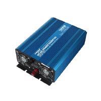 Invertteri, puhdas siniaalto 1500 W (24 V)