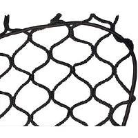 Kuormaverkko, venyvä - max 210 X 360 cm, Strongline