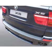 Takapuskurin suoja BMW X5 E70 (2007-2013) SE/ M-Sport