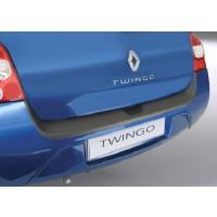 Takapuskurin suoja Renault Twingo 3-Ov. (2007-2011)