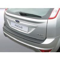 Takapuskurin suoja Ford Focus (2007-2011)