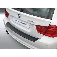 Takapuskurin suoja BMW 3-sarja E91 Farmari (2008-2012)  SE/ES