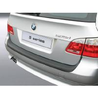 Takapuskurin suoja BMW 5-sarja E61 Farmari (2004-2010) SE