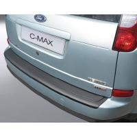 Takapuskurin suoja Ford C-Max (2007-2010)