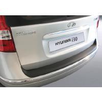 Takapuskurin suoja Hyundai i30 Farmari (2010->)