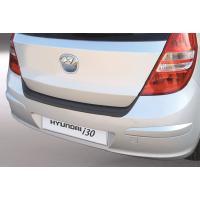 Takapuskurin suoja Hyundai i30 (2010->)