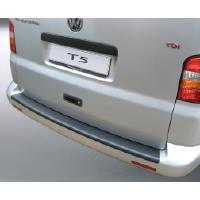Takapuskurin suoja Volkswagen T5 Caravelle / Multivan (2003-2012)