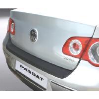 Takapuskurin suoja Volkswagen Passat (2005-2010)