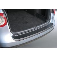 Takapuskurin suoja Volkswagen Passat Farmari (2005-2010)
