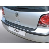 Takapuskurin suoja Volkswagen Polo (2003-2009)